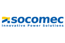 e4pi_clients_new__0002_logo-socomec