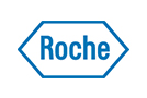 e4pi_clients_new__0000_789531logo-roche