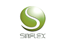 e4pi_clients_new__0002_526955sinflex
