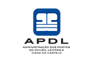 e4pi_clients_new__0002_582809logo-apdl