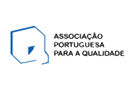 e4pi_clients_new__0002_590611APQLogoAçores