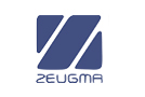 e4pi_clients_new__0002_717913zeugma-logo