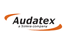 e4pi_clients_new__0003_139034audatex