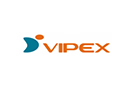 e4pi_clients_new__0003_335031logo-vipex
