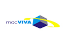 e4pi_clients_new__0003_531402macviva-