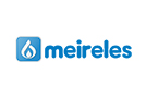 e4pi_clients_new__0005_160465meireles-logo