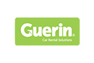 e4pi_clients_new__0005_39653guerin