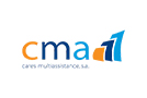 e4pi_clients_new__0005_53636logo-cma-alta