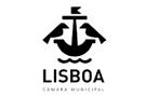 cm-lisboa